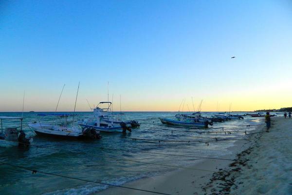 Foto de departamento en venta en s/n , playa del carmen centro, solidaridad, quintana roo, 10193567 No. 07