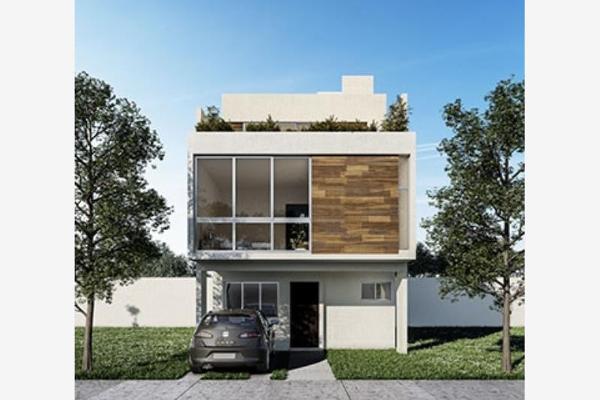Foto de casa en venta en s/n , playa del carmen centro, solidaridad, quintana roo, 9969541 No. 01