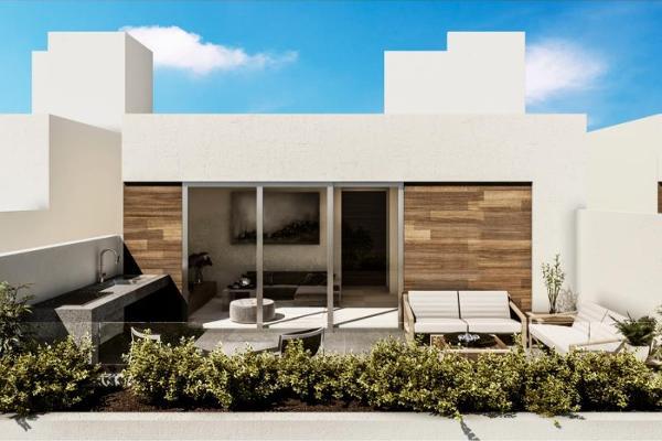 Foto de casa en venta en s/n , playa del carmen centro, solidaridad, quintana roo, 9969541 No. 02