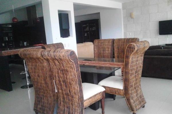 Foto de departamento en renta en sn , playa guitarrón, acapulco de juárez, guerrero, 4500281 No. 03