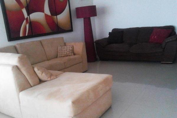 Foto de departamento en renta en sn , playa guitarrón, acapulco de juárez, guerrero, 4500281 No. 04