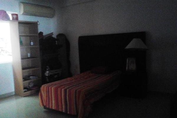 Foto de departamento en renta en sn , playa guitarrón, acapulco de juárez, guerrero, 4500281 No. 07