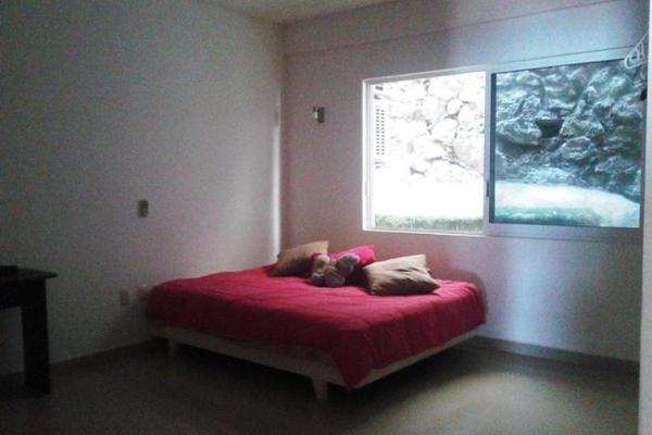 Foto de departamento en renta en sn , playa guitarrón, acapulco de juárez, guerrero, 4500281 No. 10