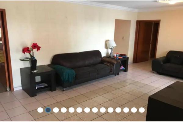 Foto de casa en venta en s/n , playas del sur, mazatlán, sinaloa, 9983675 No. 02