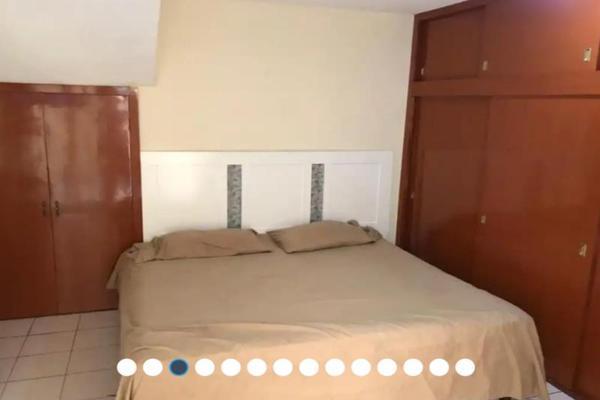 Foto de casa en venta en s/n , playas del sur, mazatlán, sinaloa, 9983675 No. 03