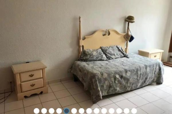 Foto de casa en venta en s/n , playas del sur, mazatlán, sinaloa, 9983675 No. 05