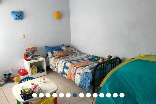 Foto de casa en venta en s/n , playas del sur, mazatlán, sinaloa, 9983675 No. 07