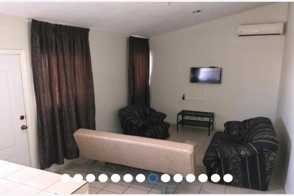Foto de casa en venta en s/n , playas del sur, mazatlán, sinaloa, 9983675 No. 08