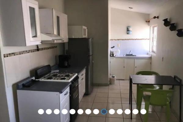 Foto de casa en venta en s/n , playas del sur, mazatlán, sinaloa, 9983675 No. 09