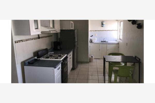Foto de casa en venta en s/n , playas del sur, mazatlán, sinaloa, 9983675 No. 15