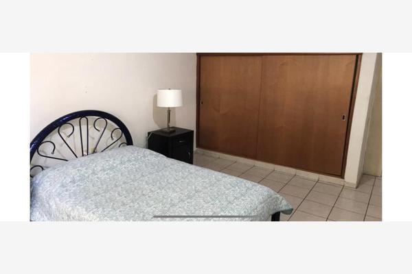 Foto de casa en venta en s/n , playas del sur, mazatlán, sinaloa, 9983675 No. 17