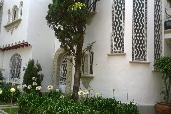 Foto de casa en renta en s/n , polanco i sección, miguel hidalgo, df / cdmx, 0 No. 06
