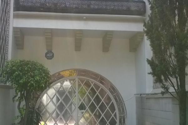 Foto de casa en renta en s/n , polanco i sección, miguel hidalgo, df / cdmx, 0 No. 07