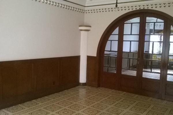 Foto de casa en renta en s/n , polanco i sección, miguel hidalgo, df / cdmx, 0 No. 16