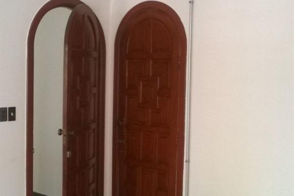 Foto de casa en renta en s/n , polanco i sección, miguel hidalgo, df / cdmx, 0 No. 17
