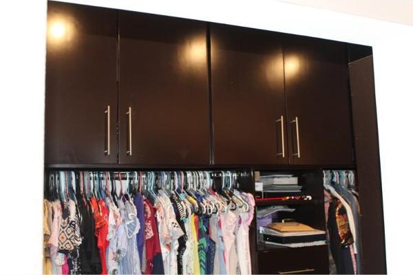 Foto de casa en venta en s/n , portalegre, culiacán, sinaloa, 9961261 No. 04