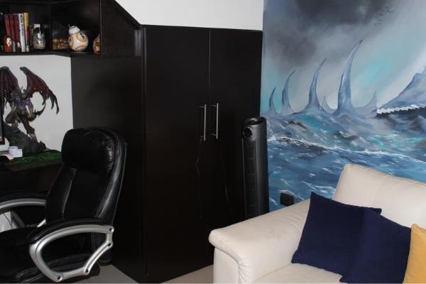 Foto de casa en venta en s/n , portalegre, culiacán, sinaloa, 9961261 No. 12