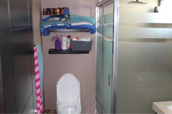 Foto de casa en venta en s/n , portalegre, culiacán, sinaloa, 9961261 No. 11