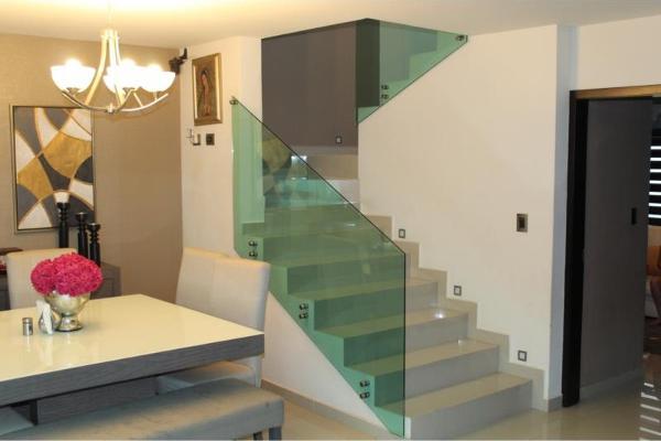 Foto de casa en venta en s/n , portalegre, culiacán, sinaloa, 9961261 No. 17