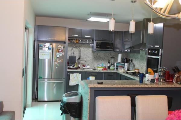Foto de casa en venta en s/n , portalegre, culiacán, sinaloa, 9961261 No. 19