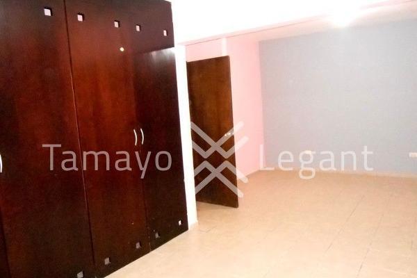 Foto de casa en venta en s/n , potrero anáhuac, san nicolás de los garza, nuevo león, 9982457 No. 06