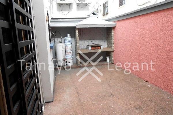 Foto de casa en venta en s/n , potrero anáhuac, san nicolás de los garza, nuevo león, 9982457 No. 04