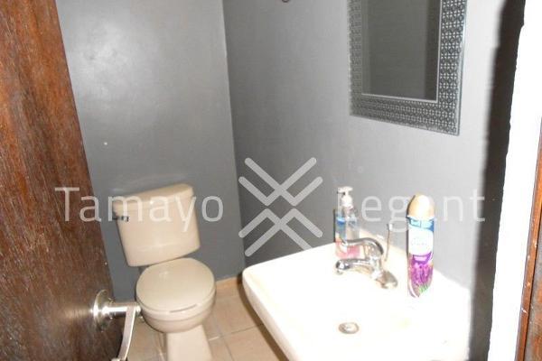 Foto de casa en venta en s/n , potrero anáhuac, san nicolás de los garza, nuevo león, 9982457 No. 02
