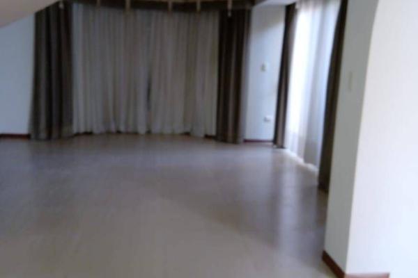 Foto de casa en venta en s/n , prados de la sierra, san pedro garza garcía, nuevo león, 9961989 No. 04