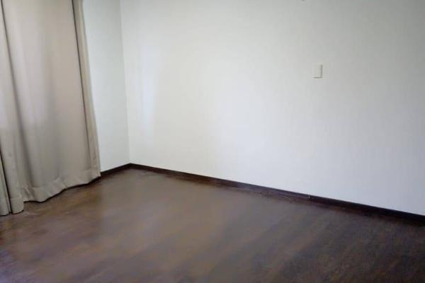 Foto de casa en venta en s/n , prados de la sierra, san pedro garza garcía, nuevo león, 9961989 No. 10