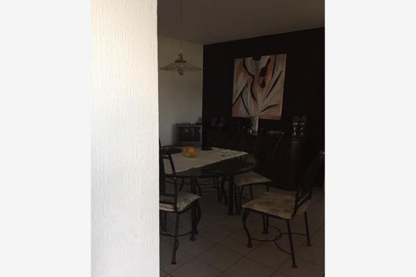 Foto de casa en venta en s/n , prados de la sierra, san pedro garza garcía, nuevo león, 9992311 No. 05