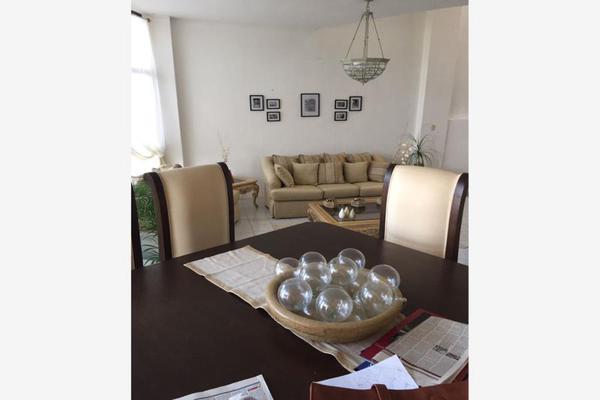 Foto de casa en venta en s/n , prados de la sierra, san pedro garza garcía, nuevo león, 9992311 No. 06