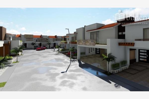 Foto de casa en venta en s/n , predio rancho las habas, mazatlán, sinaloa, 9957814 No. 01