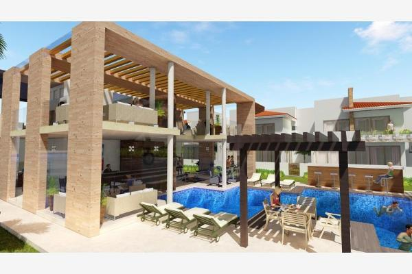 Foto de casa en venta en s/n , predio rancho las habas, mazatlán, sinaloa, 9957814 No. 03