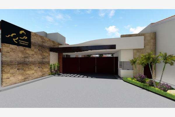 Foto de casa en venta en s/n , predio rancho las habas, mazatlán, sinaloa, 9957814 No. 04