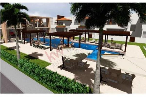 Foto de casa en venta en s/n , predio rancho las habas, mazatlán, sinaloa, 9957814 No. 06