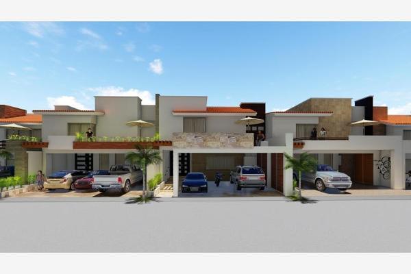 Foto de casa en venta en s/n , predio rancho las habas, mazatlán, sinaloa, 9957814 No. 08