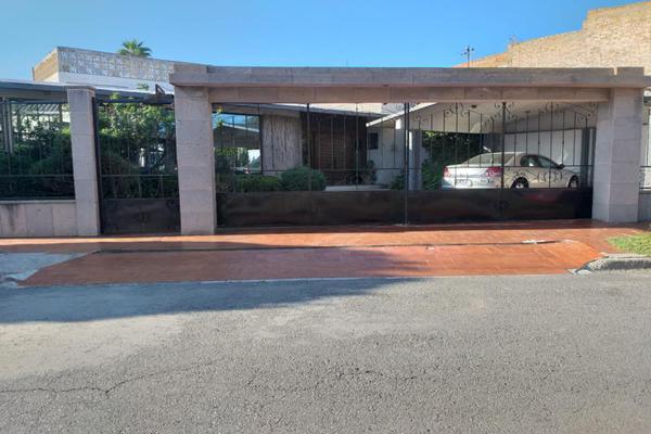 Foto de casa en venta en s/n , privada campestre, gómez palacio, durango, 10155987 No. 03