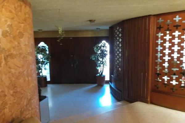 Foto de casa en venta en s/n , privada campestre, gómez palacio, durango, 10155987 No. 05