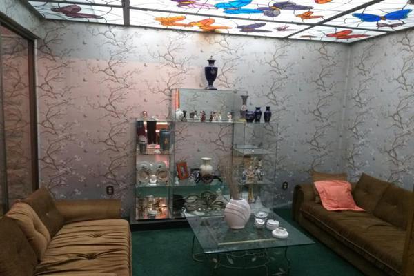 Foto de casa en venta en s/n , privada campestre, gómez palacio, durango, 10155987 No. 06