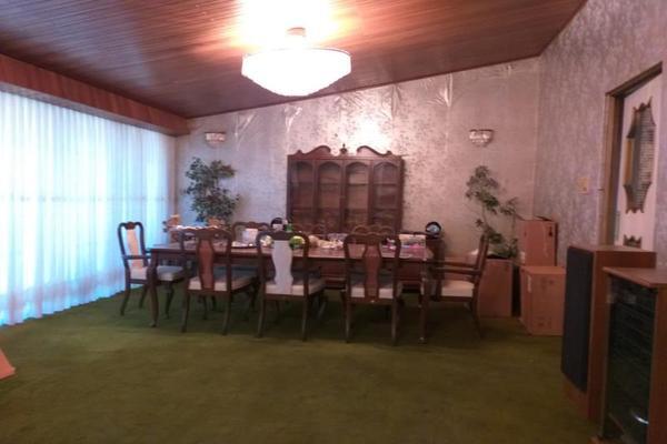 Foto de casa en venta en s/n , privada campestre, gómez palacio, durango, 10155987 No. 07