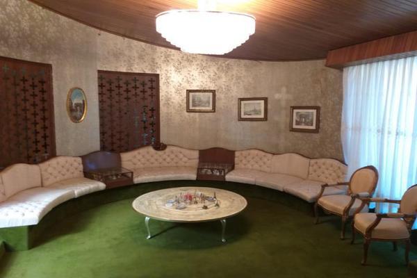 Foto de casa en venta en s/n , privada campestre, gómez palacio, durango, 10155987 No. 08