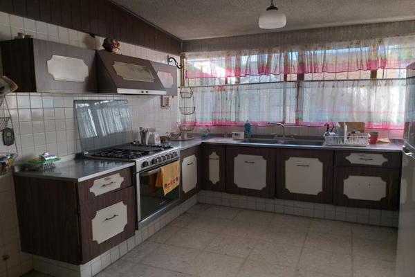 Foto de casa en venta en s/n , privada campestre, gómez palacio, durango, 10155987 No. 09