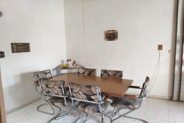 Foto de casa en venta en s/n , privada campestre, gómez palacio, durango, 10155987 No. 10