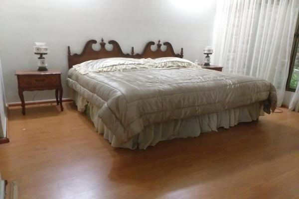 Foto de casa en venta en s/n , privada campestre, gómez palacio, durango, 10155987 No. 11