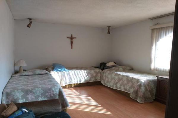 Foto de casa en venta en s/n , privada campestre, gómez palacio, durango, 10155987 No. 13