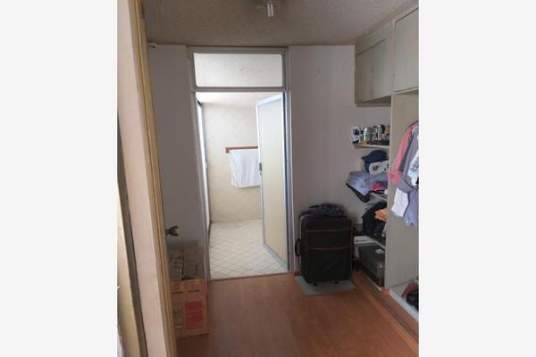 Foto de casa en venta en s/n , privada campestre, gómez palacio, durango, 10155987 No. 14