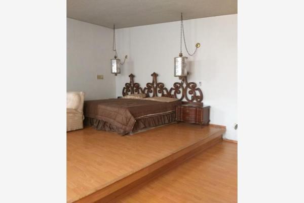 Foto de casa en venta en s/n , privada campestre, gómez palacio, durango, 10155987 No. 15