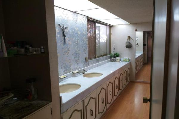 Foto de casa en venta en s/n , privada campestre, gómez palacio, durango, 10155987 No. 17