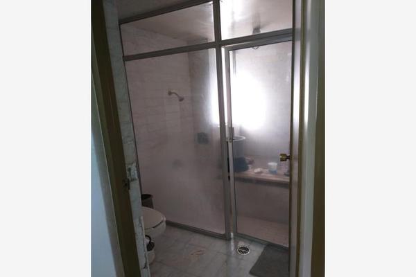 Foto de casa en venta en s/n , privada campestre, gómez palacio, durango, 10155987 No. 19