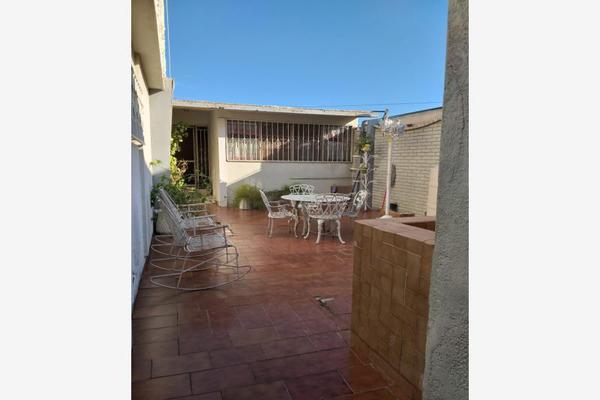 Foto de casa en venta en s/n , privada campestre, gómez palacio, durango, 10155987 No. 20